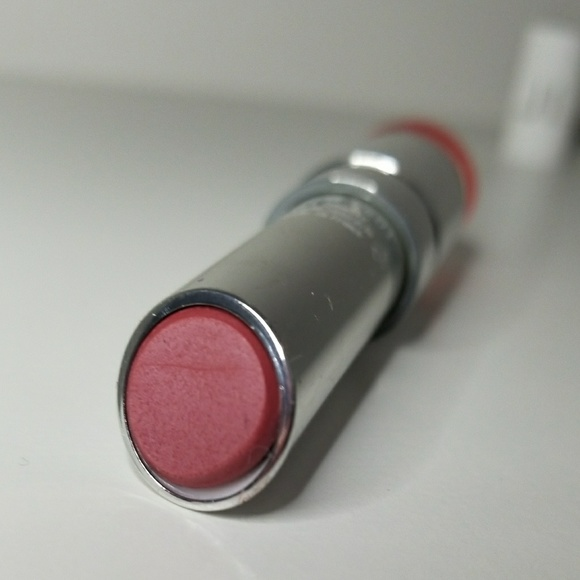 Dior Makeup Addict Lipstick 353 Blush Poshmark